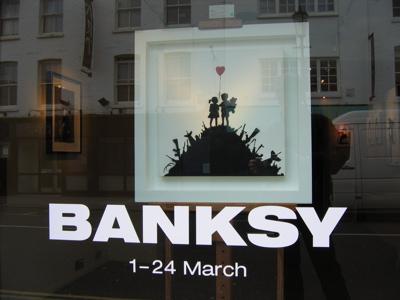 banksyandipa