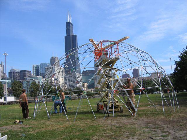 slr_chicago03.jpg