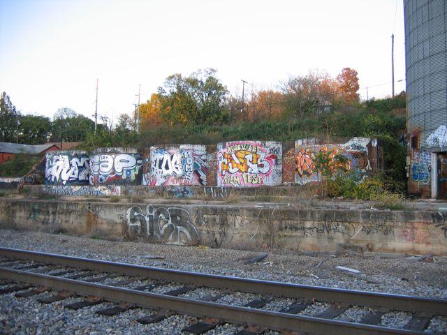 fall2008_07.jpg