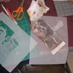 stencilnation_oaklandskillshare02