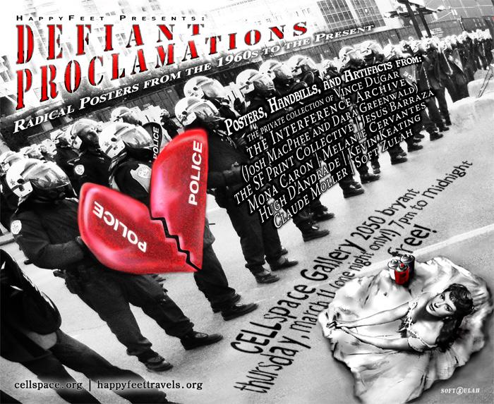 defiant-poster-web1