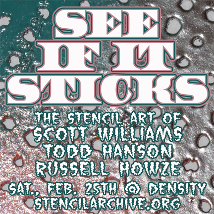 see-if-it-sticks-feb-25-flyer